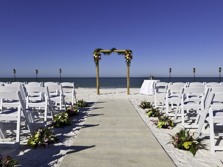 Tmx 1502918849097 Marco Island 3 Marco Island, FL wedding venue