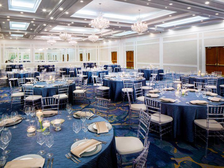 Tmx 1521205063 05b87e73b82597ca 1521205061 C4710efe834a4270 1521205057285 7 Island Ballroom A  Marco Island, FL wedding venue