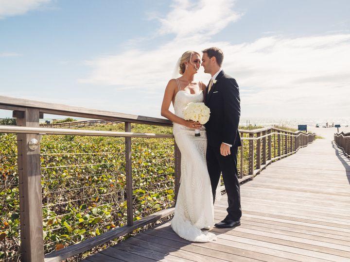 Tmx 1531507534 B087ad6bc28223b2 1531507532 18f9bbfae2a7651e 1531507528673 1    119 Marco Island, FL wedding venue