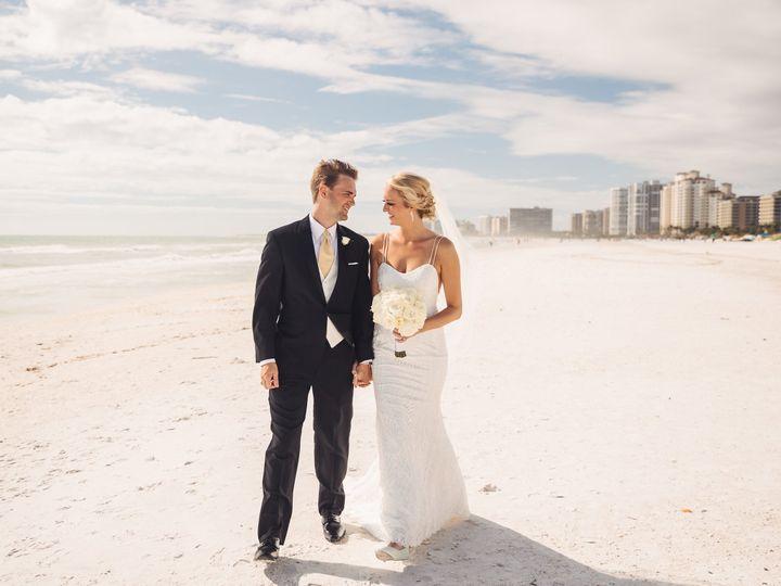 Tmx 1531507573 6223bbc90aa556f5 1531507572 Ebdbaf7b7b9d107d 1531507570619 4    138 Marco Island, FL wedding venue