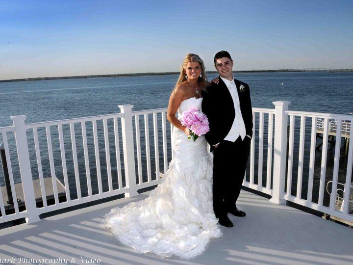 Tmx 1371736875559 Cohen 613 Ocean City wedding catering