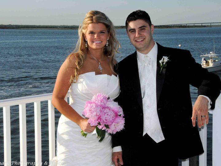 Tmx 1371736889066 Cohen 614 Ocean City wedding catering