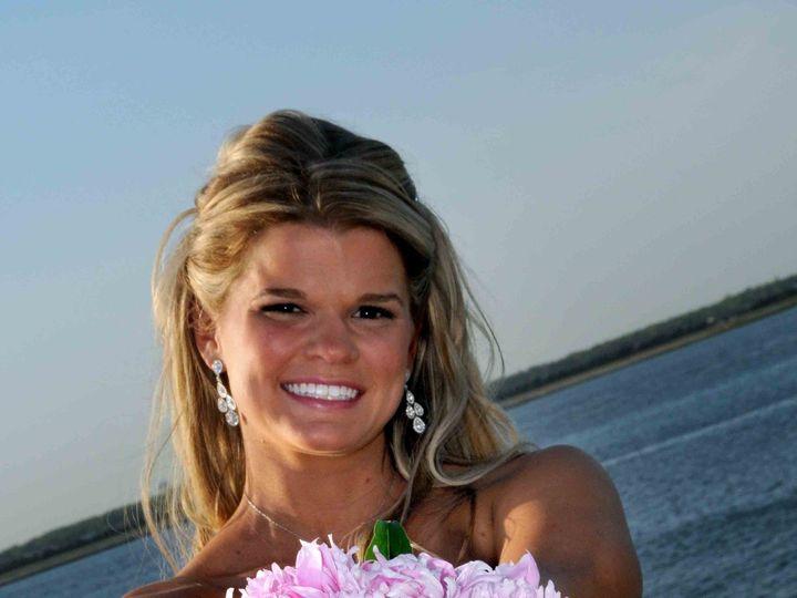 Tmx 1371736902600 Cohen 637 Ocean City wedding catering
