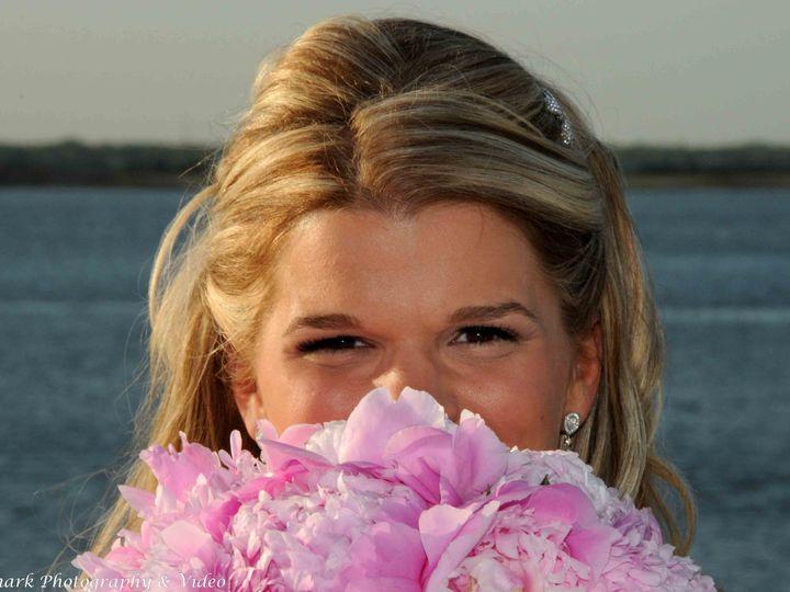 Tmx 1371736916316 Cohen 638 Ocean City wedding catering