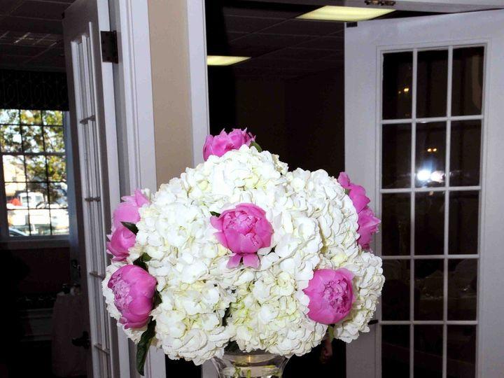 Tmx 1371736930049 Cohen 649 Ocean City wedding catering