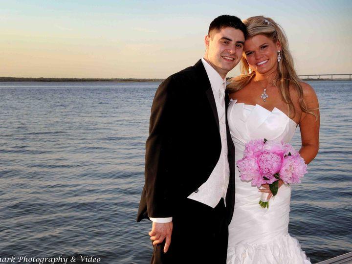 Tmx 1371736945666 Cohen 674 Ocean City wedding catering