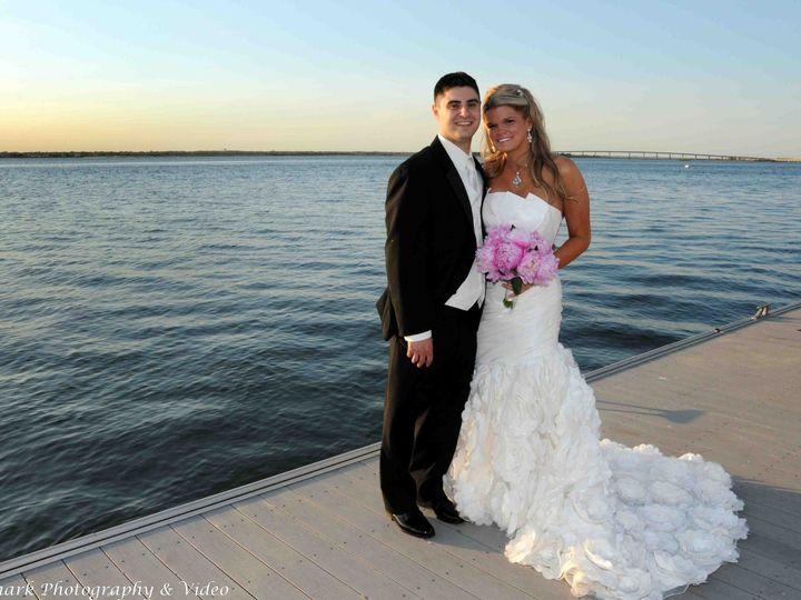 Tmx 1371736960295 Cohen 678 Ocean City wedding catering