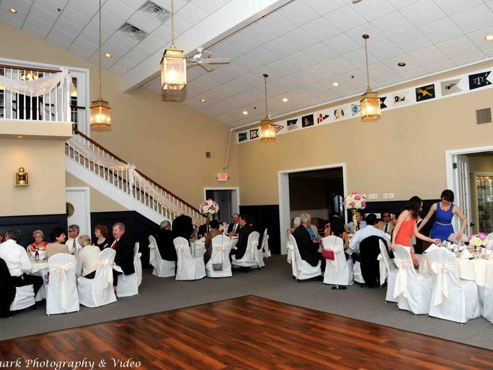 Tmx 1371736974010 Cohen 692 Ocean City wedding catering