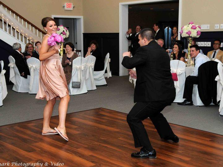 Tmx 1371737002398 Cohen 704 Ocean City wedding catering