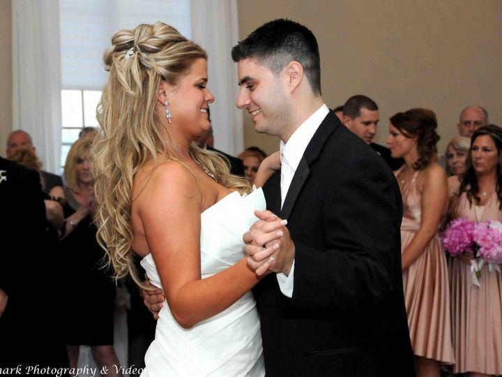 Tmx 1371737088912 Cohen 736 Ocean City wedding catering