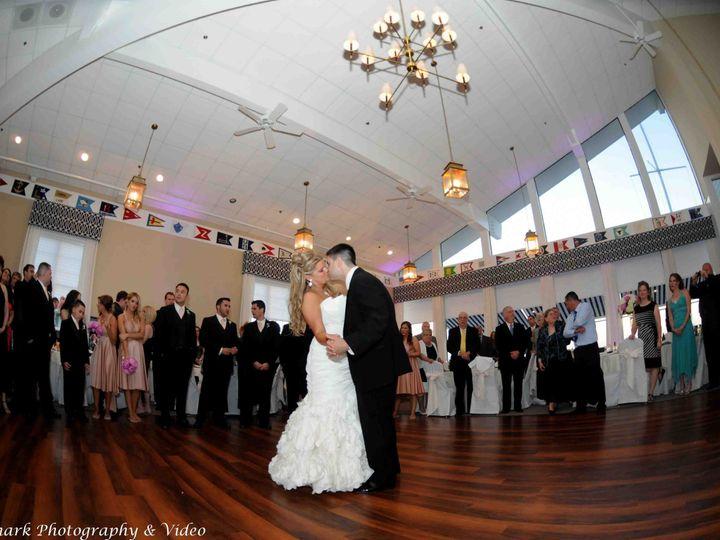 Tmx 1371737143475 Cohen 749 Ocean City wedding catering