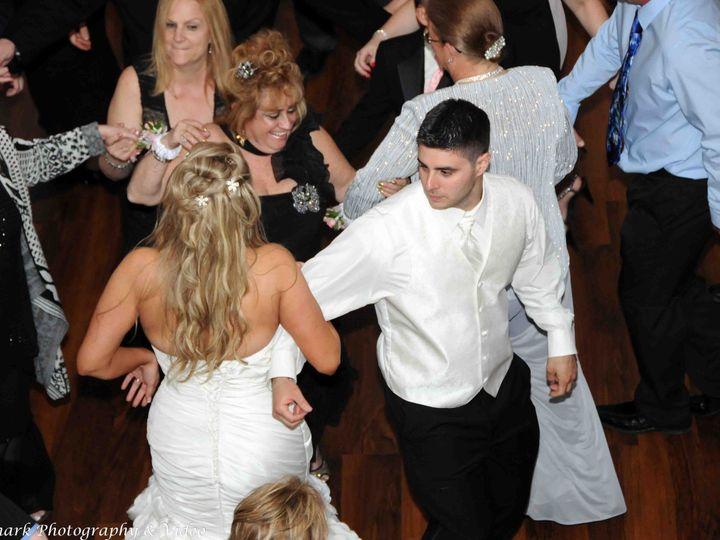Tmx 1371737159093 Cohen 763 Ocean City wedding catering