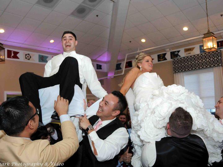Tmx 1371737174651 Cohen 781 Ocean City wedding catering