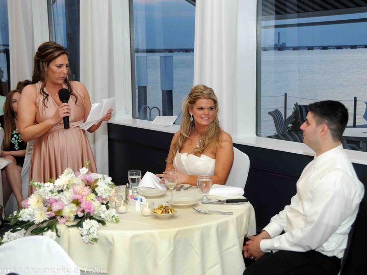 Tmx 1371737188060 Cohen 812 Ocean City wedding catering