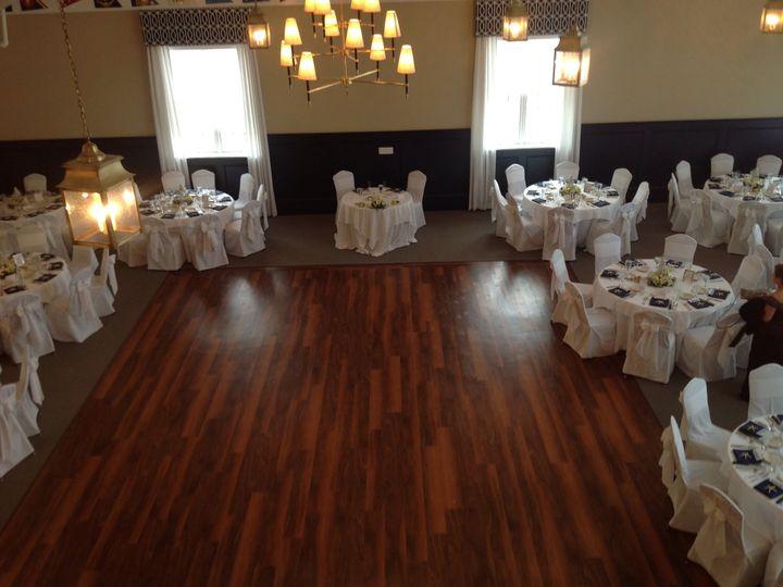 Tmx 1371737405054 Photo 2 Ocean City wedding catering