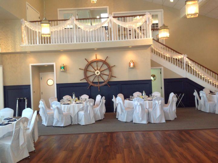 Tmx 1371737411065 Photo 3 Ocean City wedding catering
