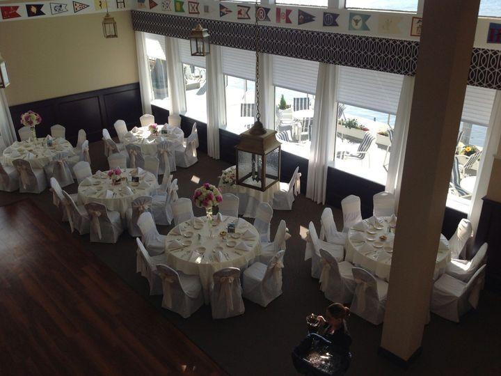 Tmx 1371737416870 Photo 4 Ocean City wedding catering