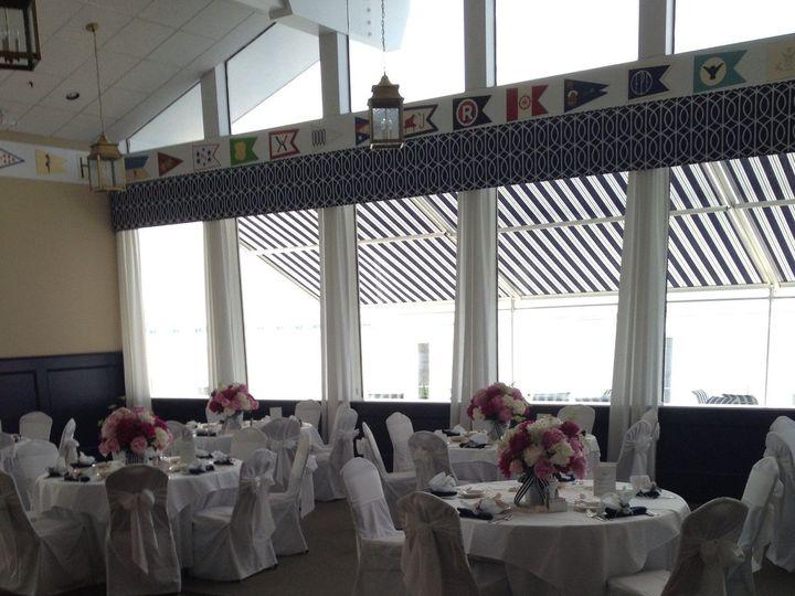 Tmx 1371737435217 Photo 7 Ocean City wedding catering