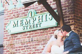 1 Memphis Street