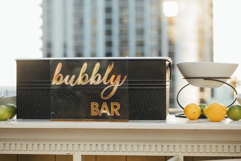 bubbly bar 51 955842 158006509377026