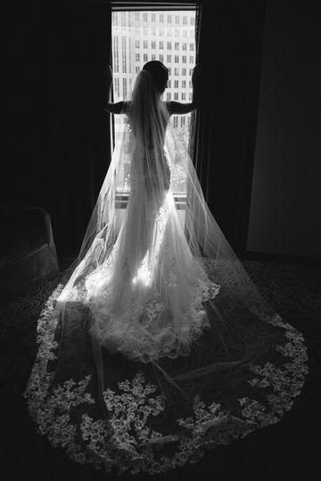dress curtain 51 955842 158006509361130
