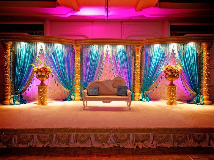 Tmx 1482851076876 Sa Stage Sanford, FL wedding planner