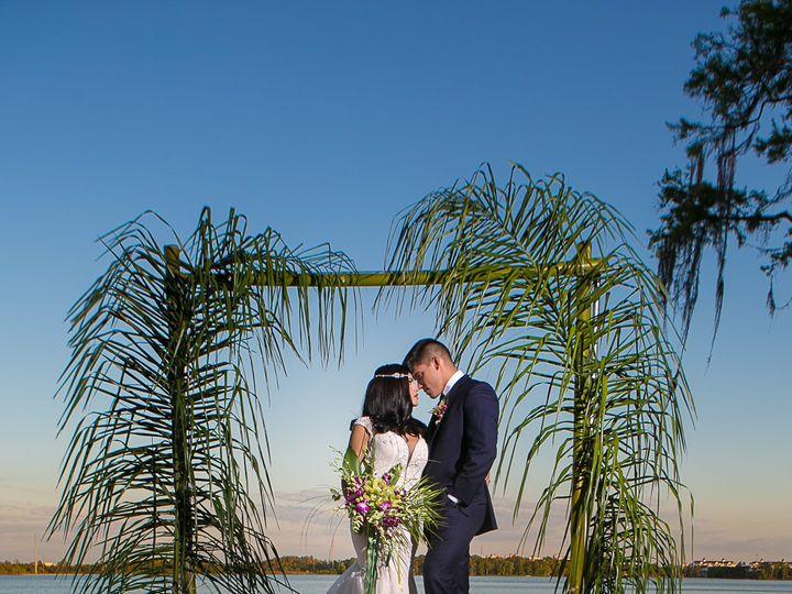 Tmx 1494882147888 Castaldo Studio 6514 Sanford, FL wedding planner