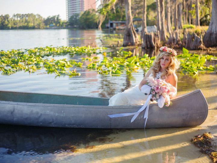 Tmx 1494882195057 Domenico Castaldo Cecily Castaldocec0935 Sanford, FL wedding planner