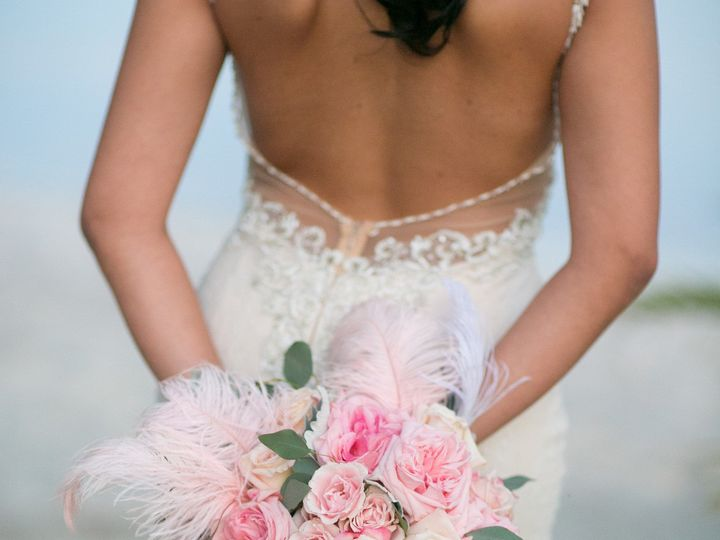 Tmx 1494882280160 Domenico Castaldo Cecily Castaldoek2a6728 Sanford, FL wedding planner