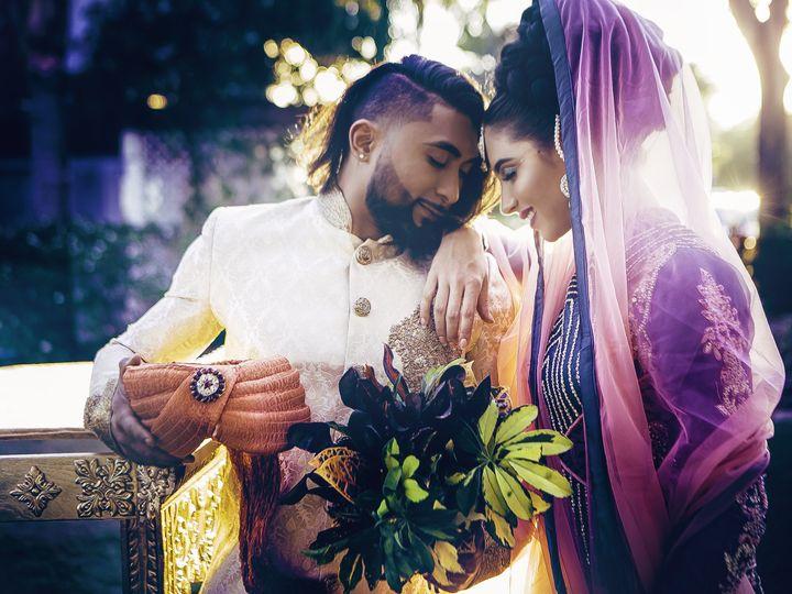 Tmx 1494882341590 Ek2a6415 1 Sanford, FL wedding planner