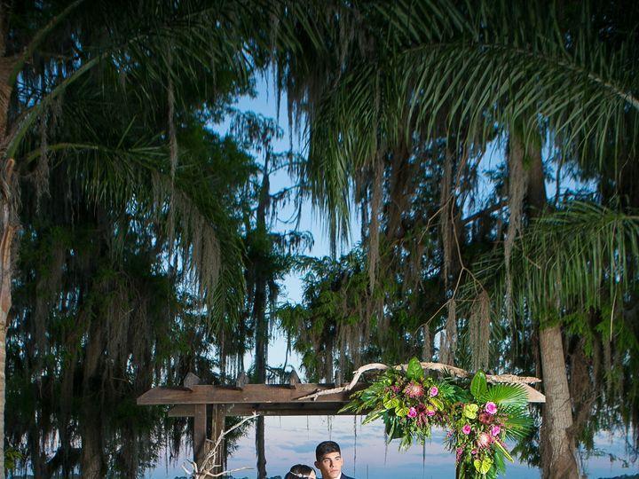 Tmx 1494882404894 Full Page Sanford, FL wedding planner