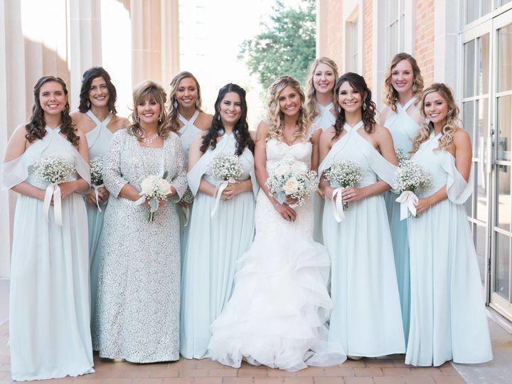 Tmx 1495485706079 Ak Girls Sanford, FL wedding planner