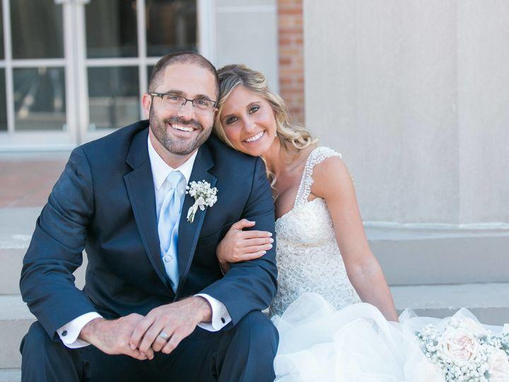 Tmx 1495485750911 Ak Sanford, FL wedding planner
