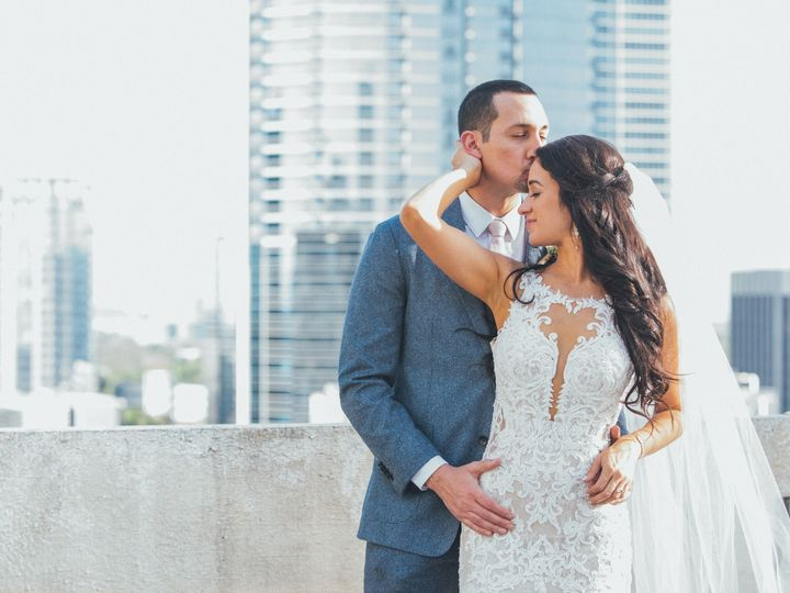 Tmx Couple City 51 955842 158006509314952 Sanford, FL wedding planner