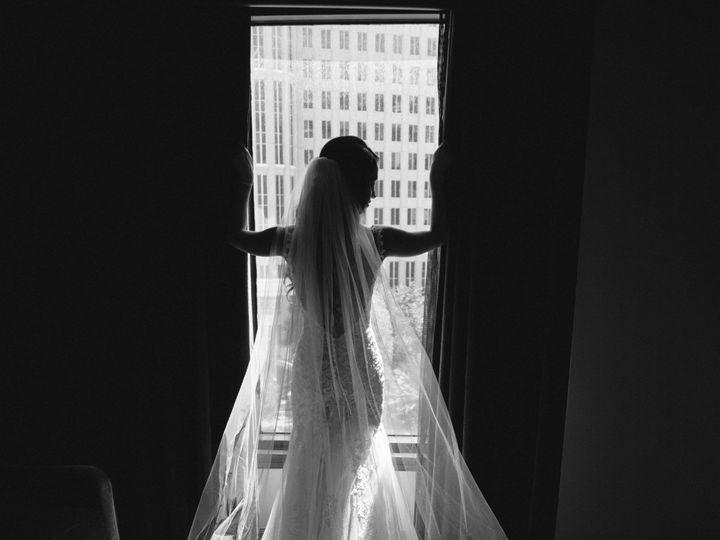 Tmx Dress Curtain 51 955842 158006509361130 Sanford, FL wedding planner