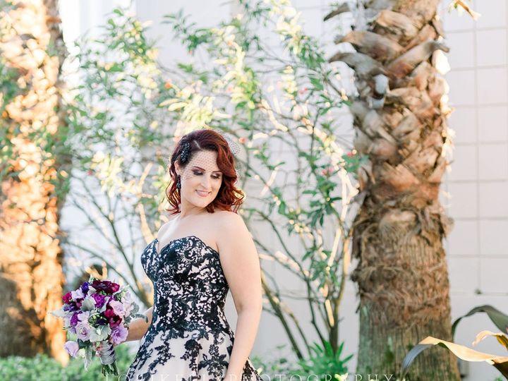 Tmx Dress 51 955842 158006504547258 Sanford, FL wedding planner