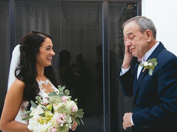 Tmx First Look 51 955842 158006509365338 Sanford, FL wedding planner