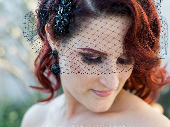 Tmx Untitled 175 51 955842 158006504515171 Sanford, FL wedding planner