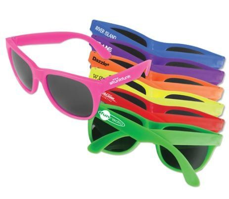 800x800 1363713064338 sweetsunglasses