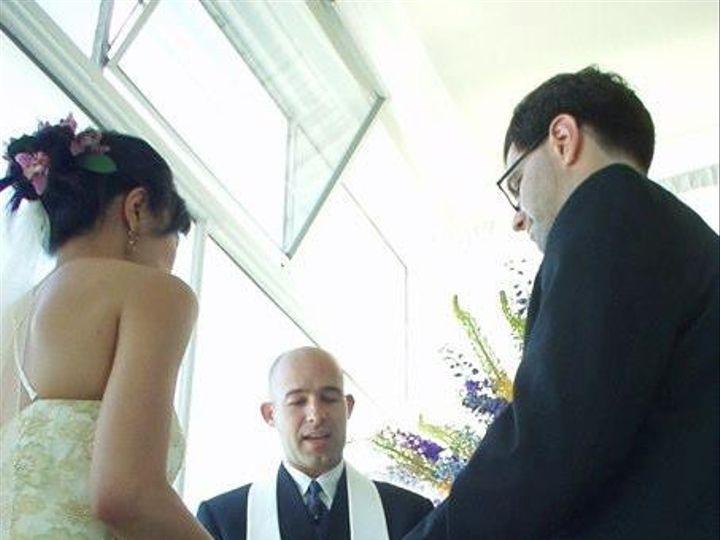Tmx 1437018518376 Chris13 San Francisco wedding officiant