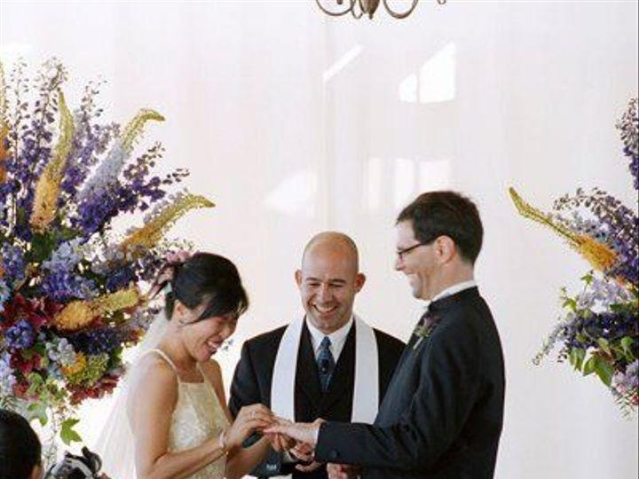 Tmx 1437018521144 Chris2 San Francisco wedding officiant