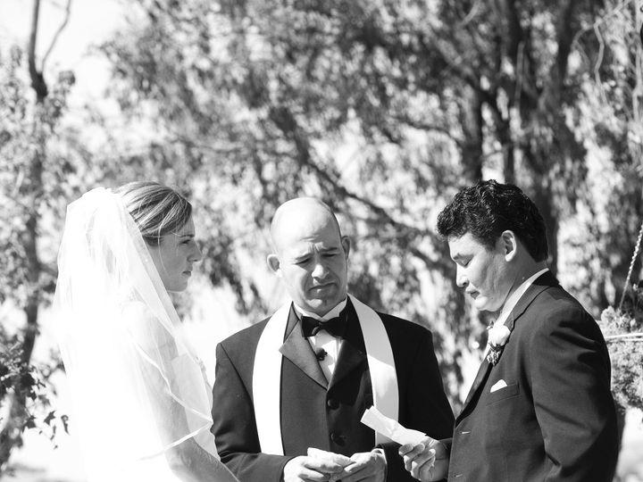 Tmx 1437018527994 Guy Christie Me San Francisco wedding officiant