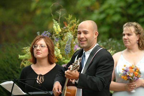Tmx 1437018596681 Chadhymn San Francisco wedding officiant