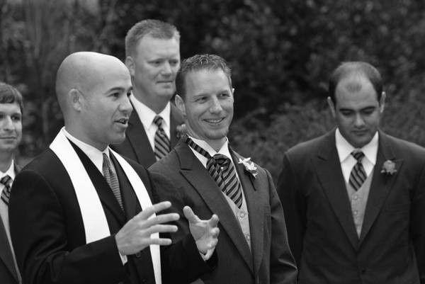 Tmx 1437018601517 Withchad San Francisco wedding officiant