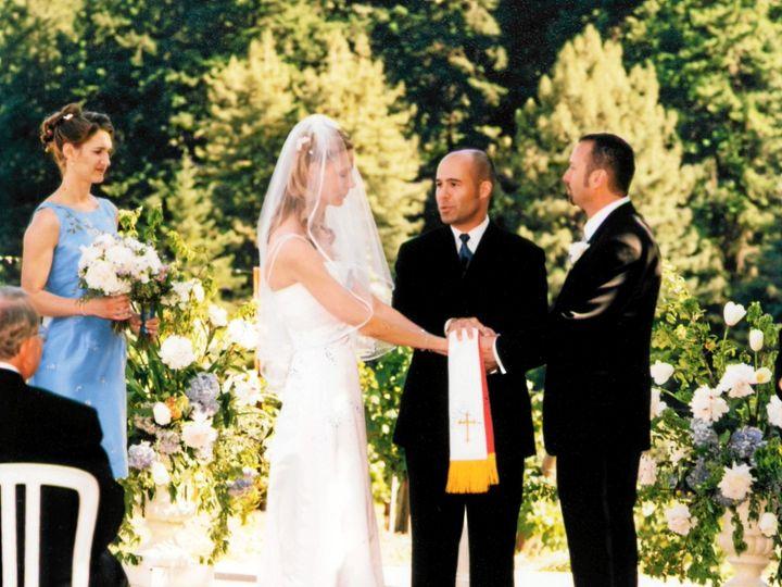 Tmx 1437018623646 Jf20002046afix San Francisco wedding officiant