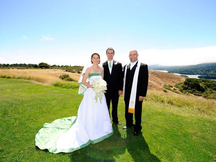 Tmx 1437018714033 Dimmick 2 San Francisco wedding officiant