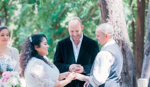 Tmx 1482400773845 Img0592 San Francisco wedding officiant