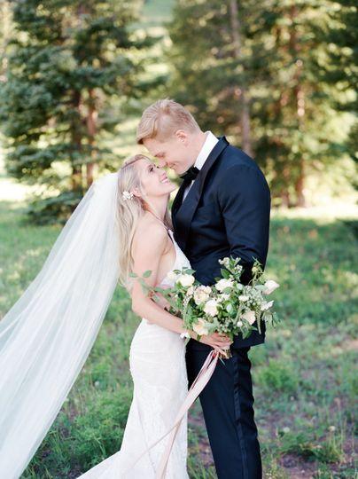 abby connor wedding 2