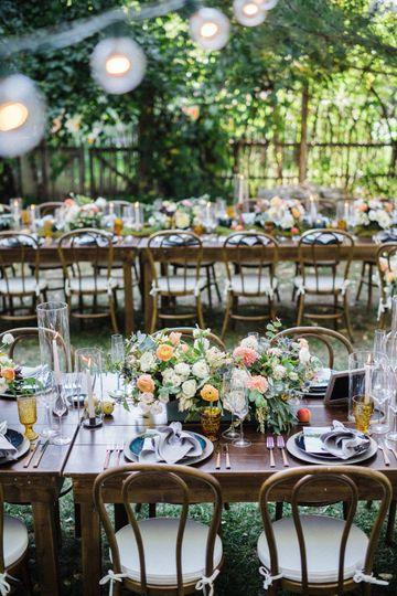 calluna events james schulze outdoor wedding inspiration 51 6842 1569385091