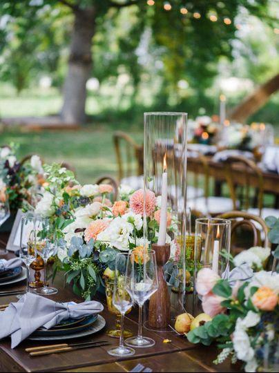 calluna events james schulze wedding tabletop copy 51 6842 1569385091
